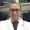 dott. Andrea Diociaiuti